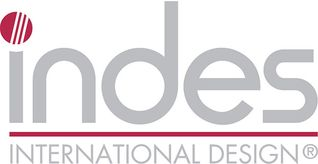 Indes International Design